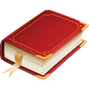 BIBLIA GRATUIT TÉLÉCHARGER UNIVERSALIS